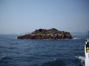 丸島 (500x375)